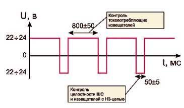 Jpg 365x215, 9288 байт