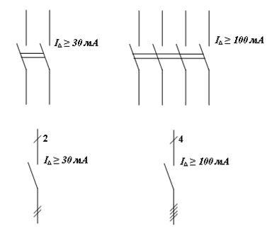 электрические предохранители схема citroen berlingo. газовые плиты ардо схема электрическая.