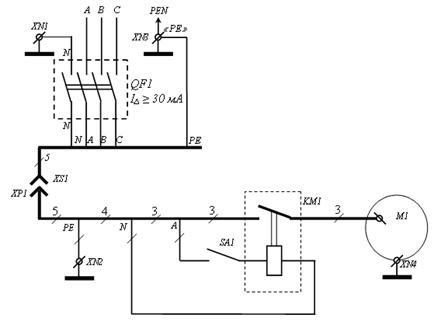 Модернизация тепловентилятора