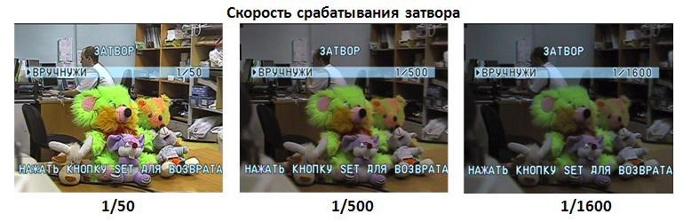 d0b1d0b5d0b7d18bd0bcd18fd0bdd0bdd18bd0b92828