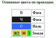 d0b1d0b5d0b7d18bd0bcd18fd0bdd0bdd18bd0b9339