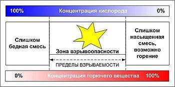d0b1d0b5d0b7d18bd0bcd18fd0bdd0bdd18bd0b9721