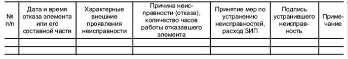 d0b1d0b5d0b7d18bd0bcd18fd0bdd0bdd18bd0b9753