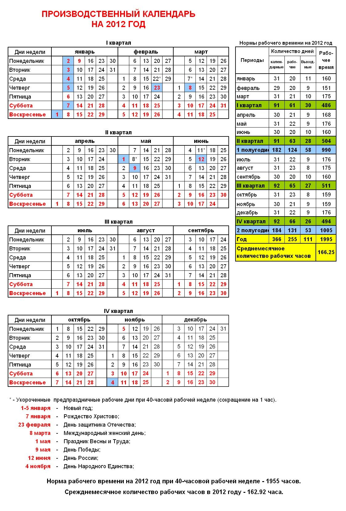 kalendar-2012-dlya-pechati